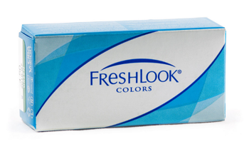 FreshLook Colors, 2бл